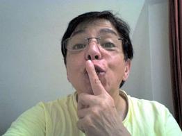 123567910_o - Photo de iamges de nanipeinture google - Un Enfant au Cœur  Fragile