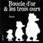 """""""Les trois ours"""" - Exploitation pédagogique TPS/PS"""