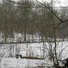057_La Chapelle_23_02_2013