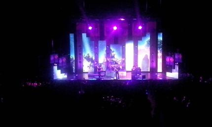 Dream Theater II