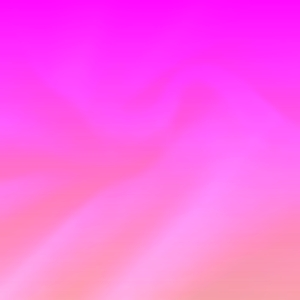 Fond Couché de soleil rose/orangé