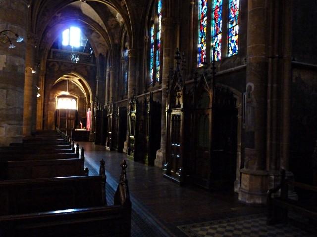 Eglise Sainte Ségolène Metz 17 mp1357 2010