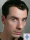 David Tennant doublage francais david manet