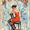 La Vie Parisienne - samedi 29 octobre 1921