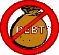 debt-37557_640