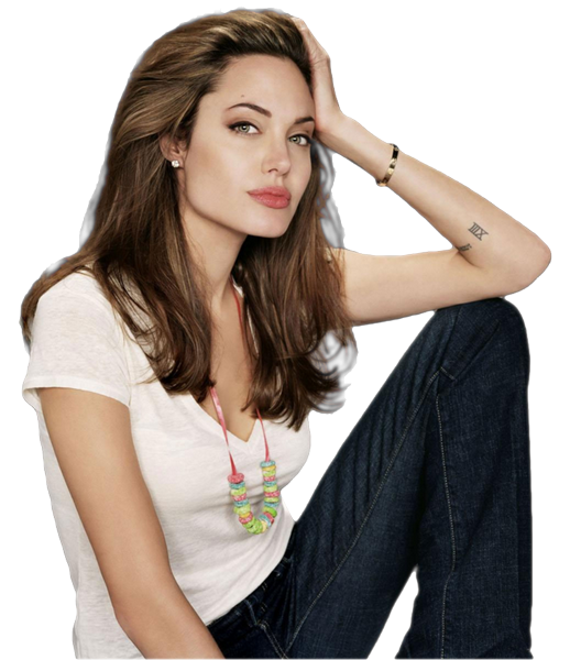 angelina_jolie____png__render__by_mr_hicham-d64djnr