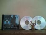 Albums perso-fan JOHN WILLIAMS