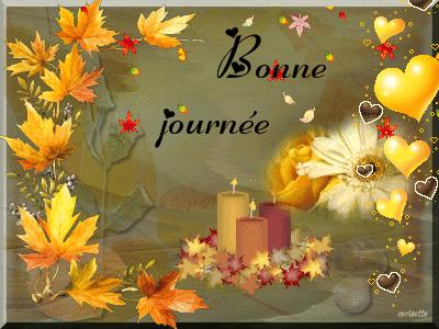 """Résultat de recherche d'images pour """"bonjour et bon dimanche automne"""""""