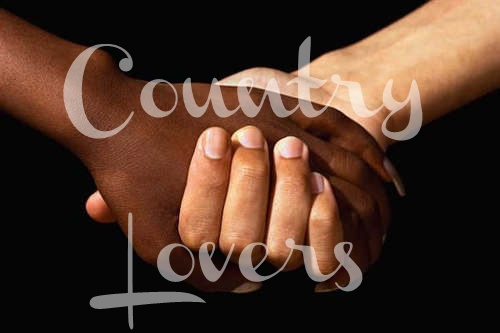an analysis of country lovers by nadine gordimer Free essay: date:20042011 country lovers by nadine gordimer nadine gordimer is a south african novelist and political activistshe was born in november.