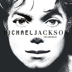 Michael Jackson: cold case