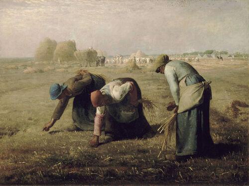 peintre l'ordinaire: les travaux et les loisirs