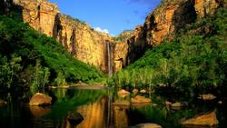 Des attractions touristiques australiennes à ne pas manquer