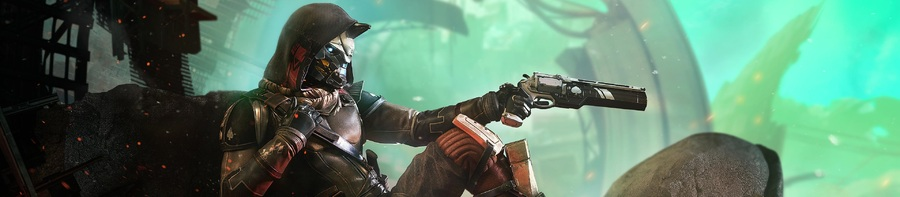BON PLAN : Destiny 2 gratuit