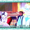 ever-after-high-next-episode-Duchess-Swan-&-Humphrey-Dumpty (4)