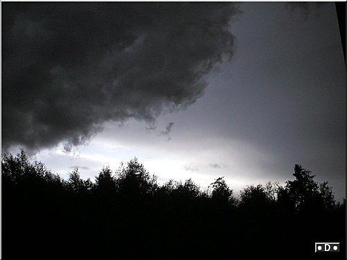 ciel-noiraz.jpg