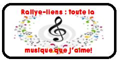 Comédies musicales francophones