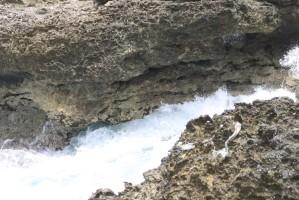 fin juin plage 062