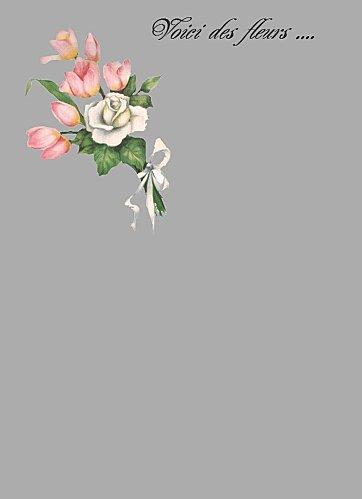 papier-amour-2.jpg