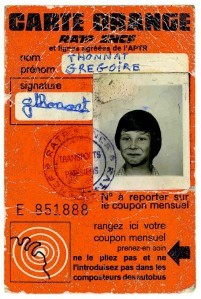 VISUEL-TICKET-9-carte-orange-