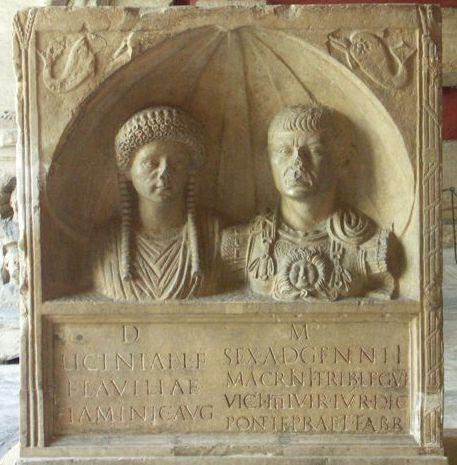 Les cités, base de l'Empire romain. L'exemple de la Gaule et de l'Espagne