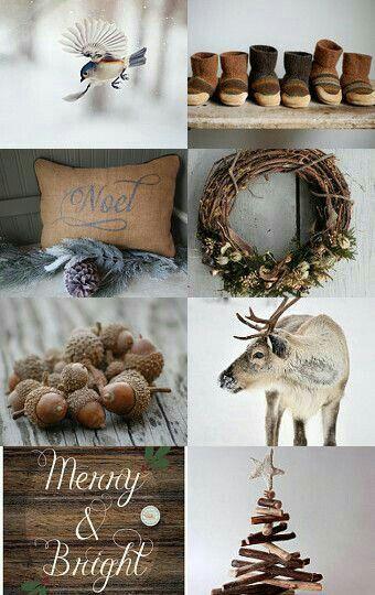 Noël 9 ...