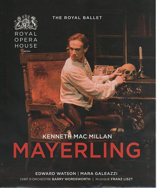 MAYERLING 001