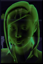 3.4. Jade
