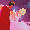Icons Disney Aesthetic #4