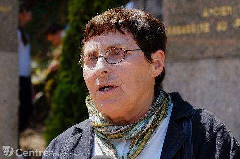 Un bel hommage à Jean Zay : les extrémistes de tous poils ne pourront pas empêcher son entrée au Panthéon