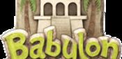 babylon-logo-high-res-transparent-color-2-150px.gif