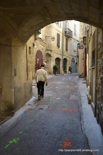 2015.05.16 Sommières (Département du Gard)
