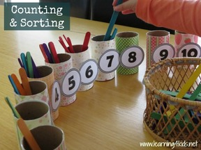 Counting-and-Sorting.jpg (550×413)