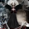 Ange des ténèbres