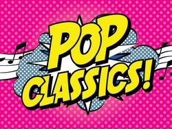 PopClassics game