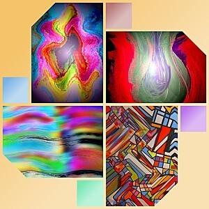 Realisation_du_17-09-11_01.jpg