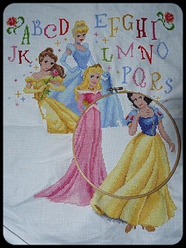 abecedaire-princesse-11.JPG