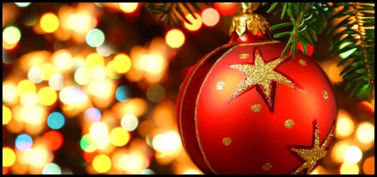 [LIFESTYLE] - Noel dans les cartons ? {PARTIE 1}