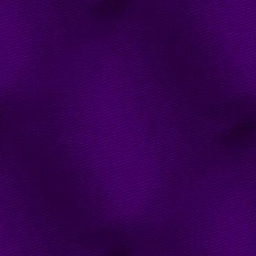 Textures mauve 1