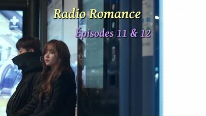 *Radio Romance*