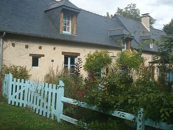 maisons de bretagne 035