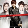 city hunter 54