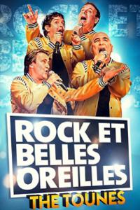 RBO (Rock et belles oreilles) + FILMS + BYE BYE 2007 : Rock et Belles Oreilles (aussi appelé RBO) est un groupe humoristique québécois réputé pour son humour cinglant, parfois raffiné, parfois vulgaire ou attirant la controverse. Formé le 15 mai 1981, il connaît ses heures de gloire dans les années 1980 jusqu'à sa séparation. Bien qu'officiellement dissout le 3 mai 1995, le groupe se réunira tout de même par la suite à certaines occasions. ... ----- ...  Langue du Film: VFQ Diffusion d'origine: 1981à1995-2001 Nationalité: Canada Québec Genre: Humour Québécois Cast: Guy A. Lepage, Yves P. Pelletier, Bruno Landry, André Ducharme, Richard Z. Sirois, Chantal Francke