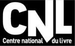 Le Centre National du Livre