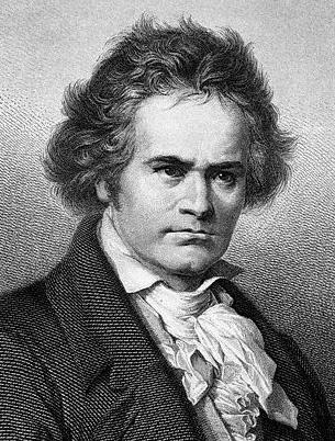 Blog de colinearcenciel :BIENVENUE DANS MON MONDE MUSICAL, OUVERTURE de Ludwig Van BEETHOVEN | SYMPHONIE N° 4 |