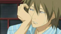 Natsuyuki Rendez-vous 5 - Veuillez patienter...