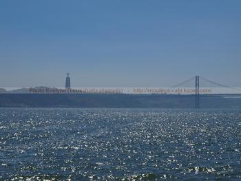 Lisboa30-8-10 (9)