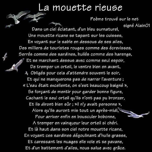 LA-MOUETTE-RIEUSE-POESIE-ALAIN01-.jpg