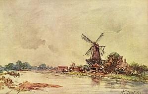 Johan Barthold Jongkind 003