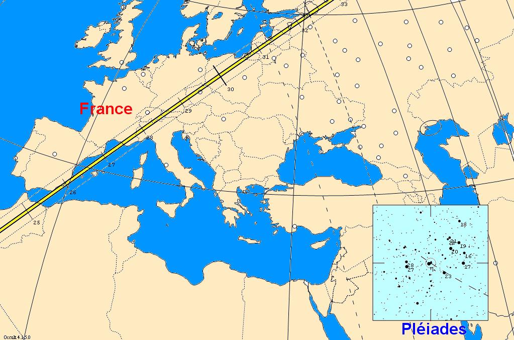 http://ekladata.com/F18O4CD4PSb1kk7QcZfQy4D0W8Y/occultation-2520-ovorossijsk-general-map.png