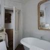 salle de bain (6)